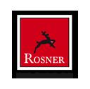 Gasthof Rosner Altenmarkt